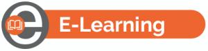e-learning electronova