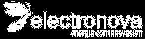 electronova_logo_positive